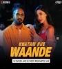 Khatam Hue Waande - Emiway Bantai (Reggaeton Mix) - DJ Ravish x DJ Chico