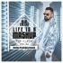 Nadan Parindey (Remix) - Dj Chetas