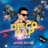 Disco Rap - Divine (Remix) - Prem Mittal