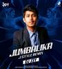 Jumbalika - J Style Remix - DJ J3Y