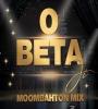 O Beta Ji (Moombahton Mix) - DJ Reme X Zulfi Syed