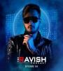 The Ravish Podcast - Episode 4