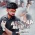 Armaan Malik - Mashup - Bass Louder