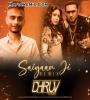Saiyaan Ji - Yo Yo Honey Singh (Remix) - DJ Dhruv