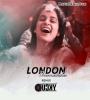 London Thumakda (Remix) - Dj Lucky
