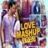 Love Mashup 2k21 - DJ Dalal London