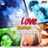 90s Love Mashup - DJ Dalal London