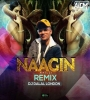 Naagin (Original Mix) - Khilji Music x DJ Dalal