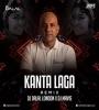 Kaanta Laga (EDM Mix) - DJ Dalal London x DJ Mavis