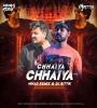 Chaiyya Chaiyya (Remix) NINAd X Dj Rittik