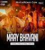 Maay Bhawani (Tapori Mix) Dj Nikhil Z X Dj Ravish X Dj Chico