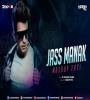 Jass Manak (Mashup) - DJ Shadow Dubai