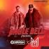 Jingle Bell - Yo Yo Honey Singh (Remix) - Muszik Mmafia x Dj Harsh Bhutani