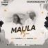 Maula Mere (Remix) - VDJ Shaan x DJ Harsh JBP