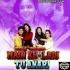 Main Khiladi Tu Anadi (Remix) - DJ SD x DJ Subham