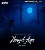 Tumko Dekha To Ye Khayal - Jagjit Singh (Remix) - Shiven