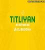 Titliyan (Desi Deep House Mix) - DJ Buddha Dubai