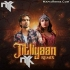 Titliaan (Remix) - DJ NYK