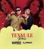 Tennu Le (Remix) - DJ Harsh Bhutani x DJ Hardik Jethwa