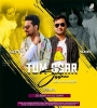 Tum Agar Saamne (Remix) - DJ ASHIF.H X DJ Sumit