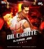 Dil Chahte Ho (Remix) - DJ Kamal Jain