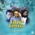 Aabaad Barbaad - DJ Doc X DJ Unbeatable X DJ Ajay House Remix