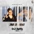 Zara Sa (Remix) - DJ Zoya Iman