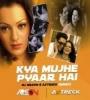 Kya Mujhe Pyaar Hai (Club Mix) - Astreck x DJ Arson