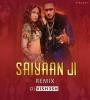 Saiyaan Ji (Remix) - Vish3sh
