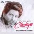 Koi Na Koi Chahiye (Remix) - UD n Jowin X DJ Hardik