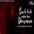 Sach Keh Raha Hai Deewana - Aftermorning Chillout Mash