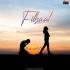 Filhall (Remix) - DJ Jits