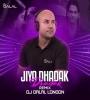 Jiya Dhadak Dhadak (Remix) - DJ Dalal London