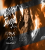 Chhor Denge (Future Bass Mix) DJ Dalal London