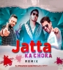 Jatta Ka Chora (Remix) - DJ Praveen Saini Pro X DJ Sonu