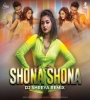 Shona Shona (Remix) - DJ Shreya