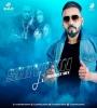 Saiyaan Ji (Bounce Mix) - DJ Shad India