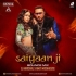 Saiyaan Ji (Bounce Mix) - DJ Harshal X Amitmashhouse