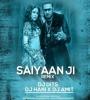 Saiyaan Ji (Remix) - Dj Dits X Dj Hani X Dj Amit