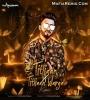 Titliaan X Titliaan Warga (Remix) - DJ Abhishek