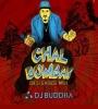 Chal Bombay - Divine (Desi G House Mix) DJ Buddha Dubai
