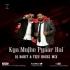 Kya Mujhe Pyaar Hai - Woh Lamhe (House Mix) Dj Rohit n Teju