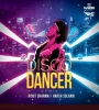 Disco Dancer (Remix) DJ Rohit Sharma X Harsh Solanki