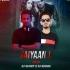 Saiyaan Ji (Remix) - DJ Glory X DJ Regge