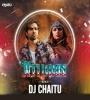 Titliaan (Remix) - DJ Chaitu
