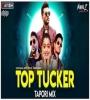 Top Tucker - Badshah (Tapori Mix) - DJ Ravish X DJ Chico X DJ Nikhil Z