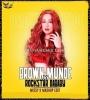 Brown Munde X Rockstar Dababy (Mashup Edit) - DJ Missy K