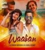 Waalian (Remix) - DJ Mehak Smoker X DJ Suraj Kewat