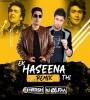 Ek Haseena Thi - Karz (Remix) - DJ Harsh Bhutani x DJ Alfaa
