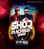 Shor Machega (Remix) - DJ PURVISH